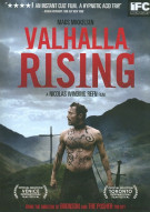 Valhalla Rising Gay Cinema Movie