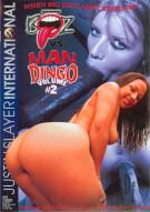 Boz Vs. Mandingo Vol. 2 Porn Movie