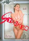 Stalker Boxcover