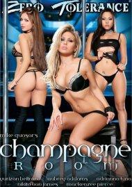 Champagne Room Porn Video