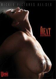 In Heat Porn Movie