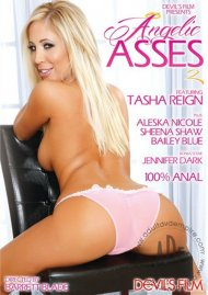 Angelic Asses 2 image
