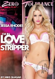 I'm In Love With A Stripper Porn Video