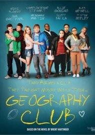 Geography Club Gay Cinema Video