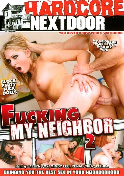 free-neighbor-fuck-movie