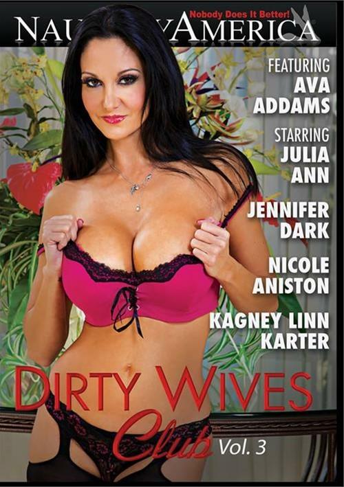 Free dirty wife porn