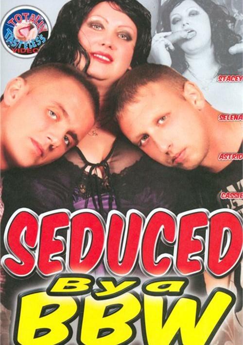 bbw porno magazin besplatno crvenokosi analni porno