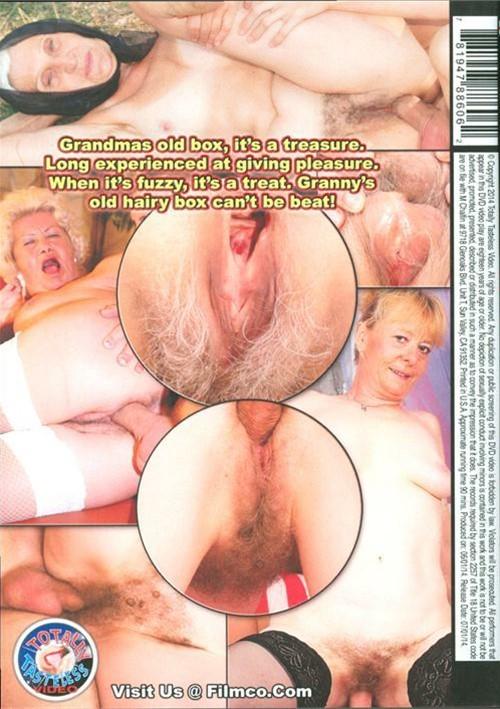 Blonde milf hot nude