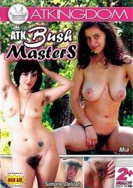 ATK Bush Masters Porn Video