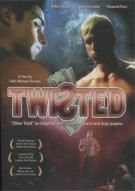 Twisted Movie