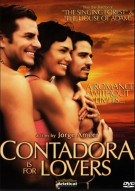 Contadora Is for Lovers Movie