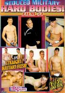 Seduced Military Hard Bodies! - Film 1 Porn Movie