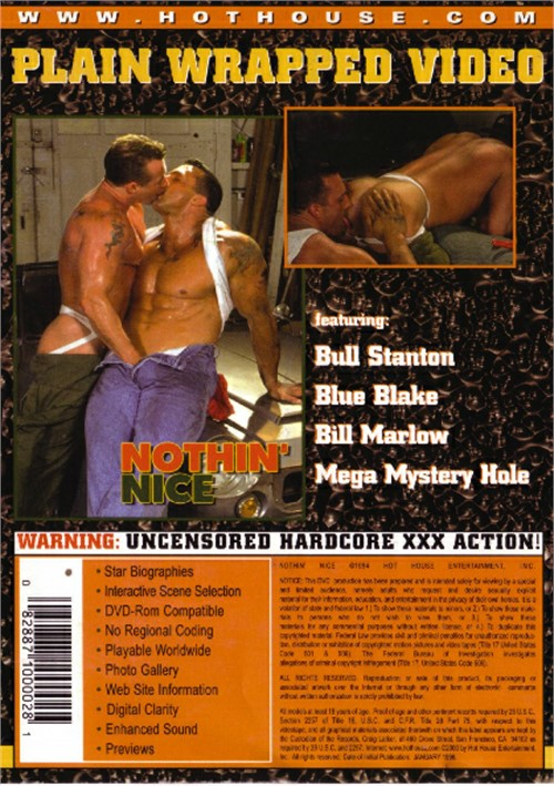 Bull stanton porn movies, naked images of jill arrington
