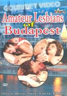 Amateur Lesbians Of Budapest Movie