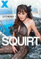 Squirt Porn Movie