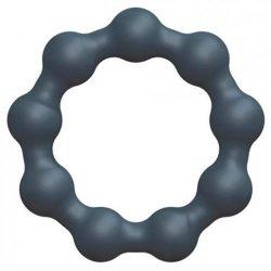 Dorcel: Maximize Ring - Black Sex Toy