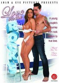 Love On The Rocks Porn Video