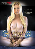 Girlfriend Experience 10 Porn Video