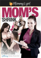 Mom's Shrink Porn Video