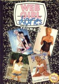Buy Web Girl Diaries #2