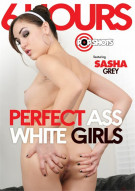 Perfect Ass White Girls - 6 Hours Porn Movie