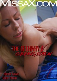 Getaway V: Camping Edition, The Porn Video
