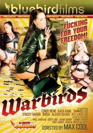 Warbirds Porn Video