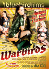 Warbirds Boxcover