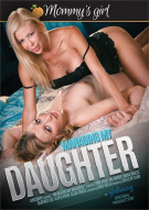 Managing My Daughter Porn Video