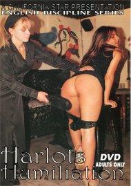 Harlots Humiliation Porn Video