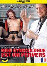 Buy Mon Gynecologue est un Pervers