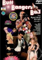Butt Bangers Ball Porn Movie