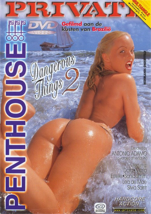 Dangerous things 1 2000 full porn movie 10