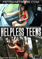 Helpless Teens: Kaylee Banks Porn Video