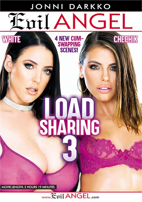 Load Sharing 3