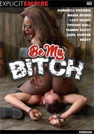 Be My Bitch Porn Video