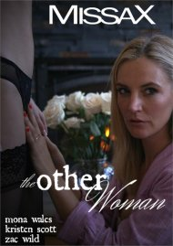 Other Woman, The image