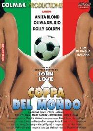 Buy Coppa Del Mondo