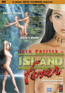 Island Fever Porn Video