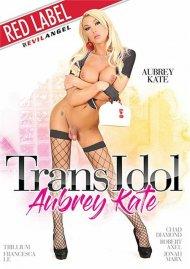 Trans Idol Aubrey Kate image