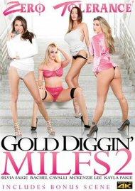 Gold Diggin' Milfs 2 image