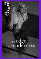 The Edge Of Tenderness Boxcover