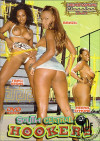 South Central Hookers 20 Boxcover