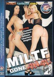 MILTF Gone Anal 2 image
