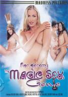 Magic Sex Genie Porn Video