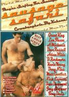 Kevin longhorns nude held