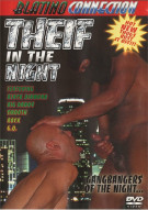 Thief in the Night Porn Movie