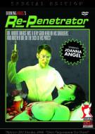 Re-Penetrator Porn Video