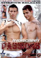 Indiscreet Passions Porn Movie