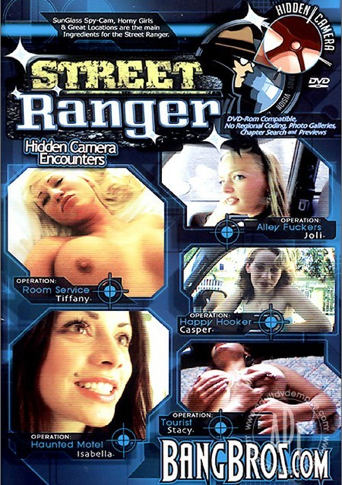 street-ranger-waiting-for-some-sex-oral-porn-videolartures